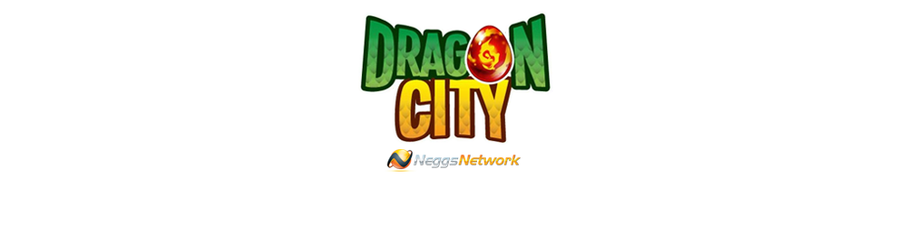 How do I use carnival coins? Pls tell me :( : DragonCity   250x1000
